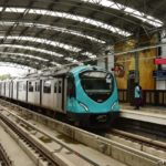 Kochi Metro Update: Centre to Provide Funds for Extension of Kochi Metro