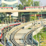 LMRC Likely to Complete North-South Corridor of Lucknow Metro By April Next Year
