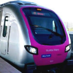 Mumbai Metro One Partners with PayPal for online recharging of payments