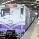 Kolkata Metro Update: State government allows to resume work on Joka-Esplanade Metro stretch