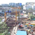 MMRC awards Escalators Works contracts for 14 Stations (Siddhivinayak to Cuffe Parade) for Metro Line-3