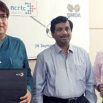 NCRTC Signs MoU with GMDA for Use of Geographic Information System (GIS) in Country's First RRTS Project