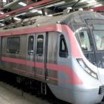 Delhi Metro Update: CMRS approves Shiv Vihar-Trilokpuri section of Pink Line