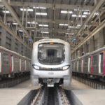 MMRDA Receives Lowest Bids for Lifts and Escalators on Metro-7 corridor