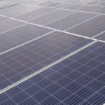 CMRL Successfully Commissions Another 103 KWp Roof Top Solar PV Power System