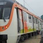 Nagpur Metro Update: MahaMetro to Receive Two Metro Trains in December 2018