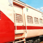Railways Rolls Out 1st Upgraded Coaches Under Project Utkrisht on Pune-Mumbai Pragati Express