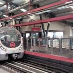 Delhi Metro to Install Signal Boosters to Improve Mobile Connectivity in Underground Stations