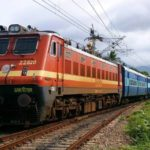 Railways introduces Automated Train Examination System (ATES) for enhancement of train safety