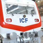 ICF rolls out first ever Self Propelled Inspection Car (SPIC) for Indian Railways