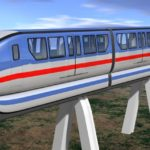 Feasibility of Mass Rapid Transport System (MRTS) for Jammu and Srinagar reviewed