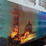 Railways commissions 41 projects at Rs 700 crore for Kumbh Mela