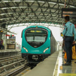 Petta-SN Junction stretch of Kochi Metro to be commissioned by December 2021