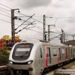 MMRDA to install solar panels at stations of Metro-2A and Metro-7