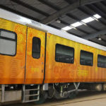 New Tejas Train to be operated between Chennai and Madurai