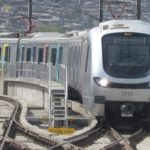 Prime Minister Narendra Modi to lay foundation stone for Metro rail projects in Mumbai and Pune today