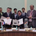 French Development Agency to extend 245 Million Euro loan for Pune Metro Project