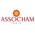 AssochamIndia