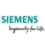 """Siemens schärft globalen Markenauftritt: """"Ingenuity for life"""