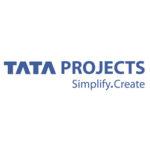 tata project